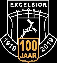 Fanfarecorps Excelsior